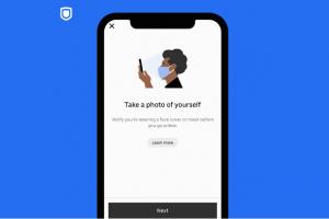 Uber anuncia plano de segurança para todos os utilizadores da aplicação em Portugal