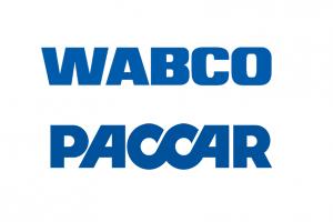 05 - wabcopaccar