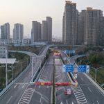China, USA e Alemanha vão perder €693 mil milhões em exportações este ano