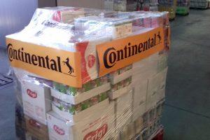 06 - ContinentalBancoAlimentar