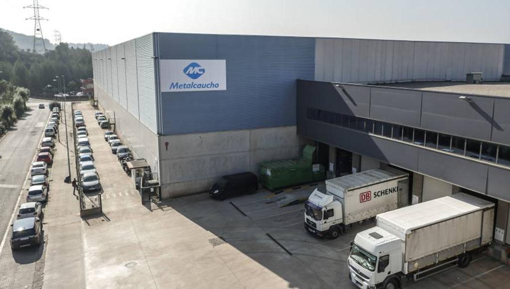 BBB Industries adquire Grupo Metalcaucho