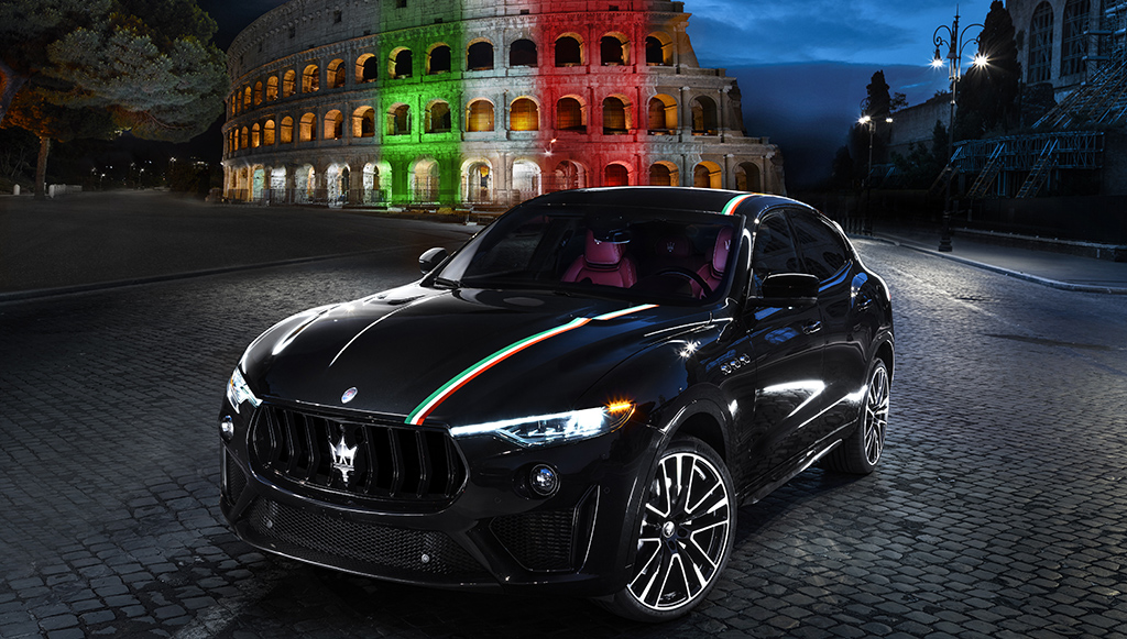06 - Maserati-apresentados