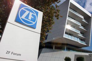 06 - ZF-conclui-aquisição
