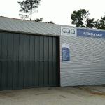 06 - cgacarserviceautosantiago