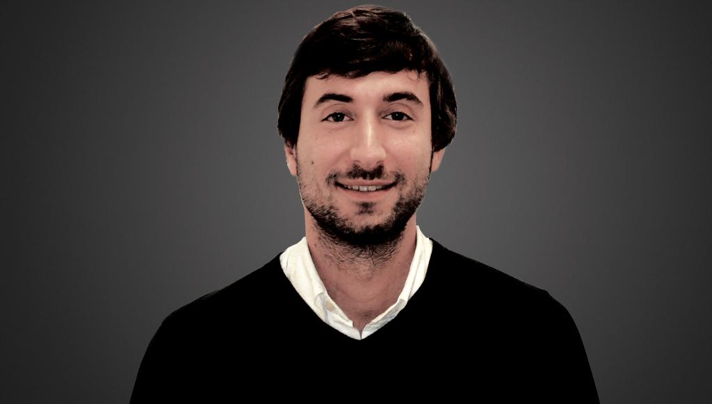 """""""A área da manutenção é muito exaustiva em investigação"""", Miguel Franco, Stratio Automotive"""