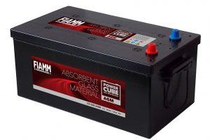 06 - fiammpowerCUBE-CX-230-AGM