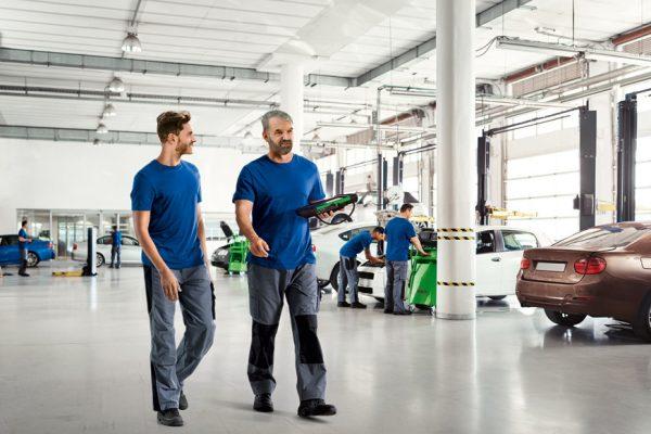07 - Bosch-atualiza