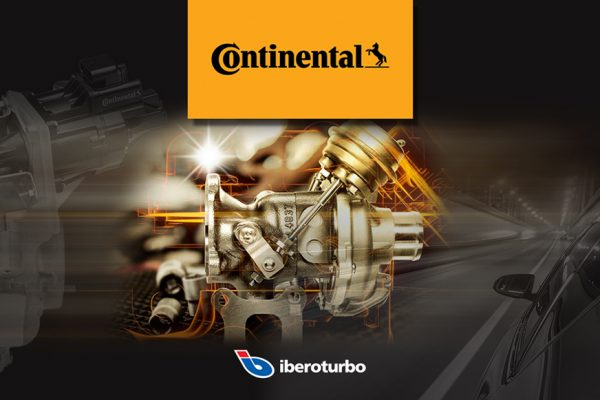 07 - Continental-nomeia