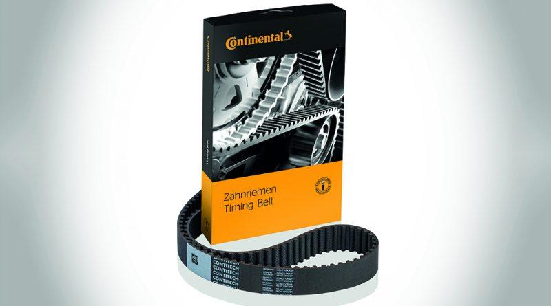 07 - Continental-tem-novas