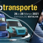 07 - EXPOTRANSPORTE