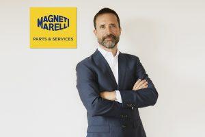 07 - Magneti-Marelli