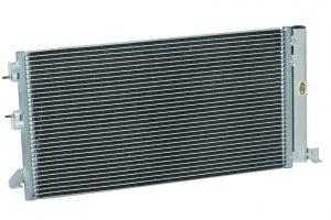 Magneti Marelli aumenta oferta condensadores A/C