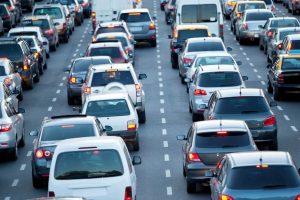 Maioria das empresas atribui benefício automóvel