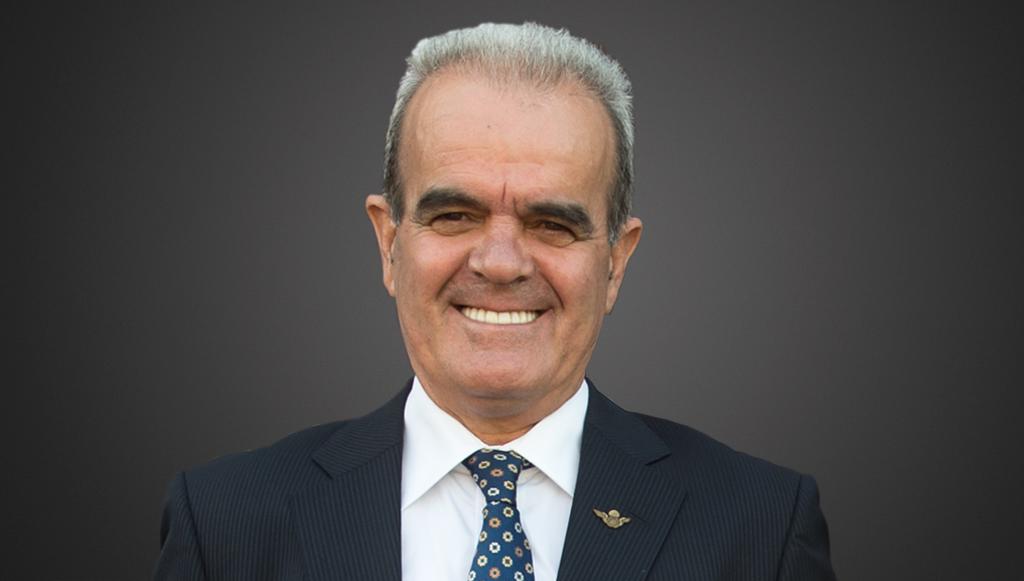 """""""Temos de nos reinventar e implementar soluções criativas e inovadoras"""", Manuel Guedes Martins, gerente da MGM"""