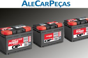 08 - AleCarPecas-lanca