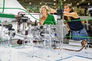 Automechanika lançará ofensiva digital em setembro