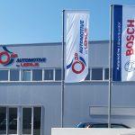 Leirilis abriu novo espaço em Braga