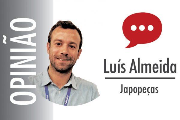 08 - LuisAlmeida-1
