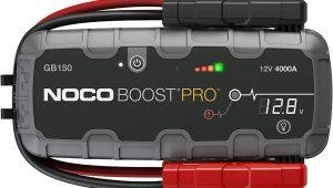 08 - NOCO-Boost-PRO