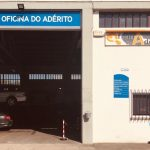 08 - Oficina-do-Adérito-1