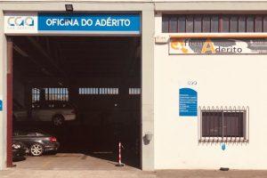 08 - Oficina-do-Adérito-1