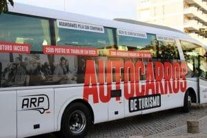 09 - Autocarros-de-Turismo