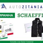 09 - Autozitânia-e-Schaeffler