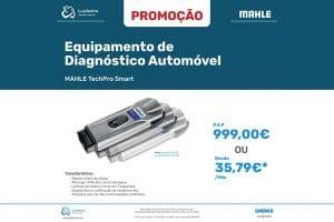 09 - Campanha-Lusilectra-MAHLE-TechPRO-Smart