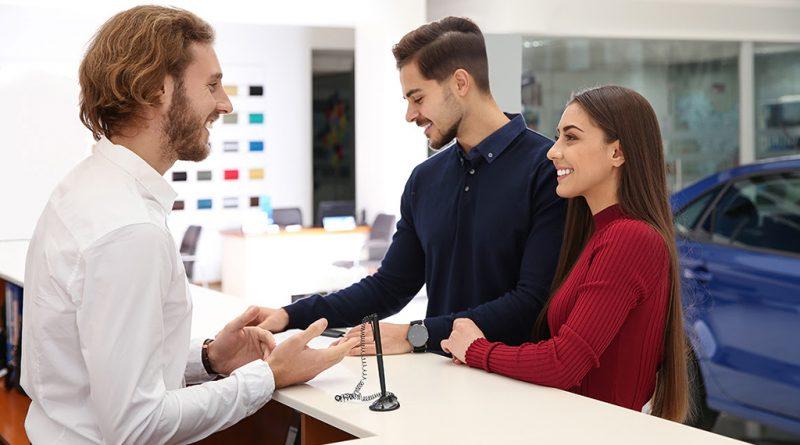 09 - Centro-de-Zaragoza-lança-dois-novos-workhops-oficinais