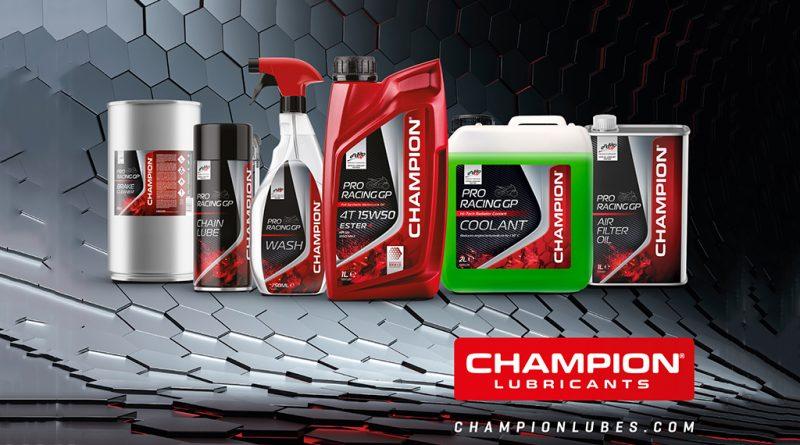 09 - Champion-Lubricants-lança-gama-pré-temporada-para-motos1