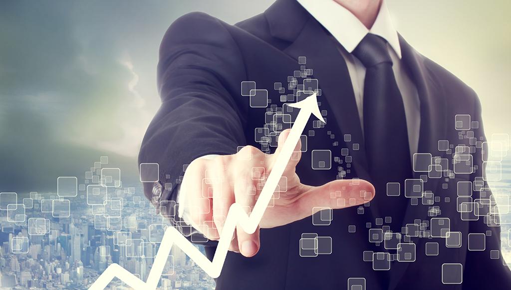 DPAI/ACAP analisa evolução do negócio de aftermarket