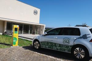 09 - ISQ-disponibiliza-carregadores-Auto-no-Tagus-Park