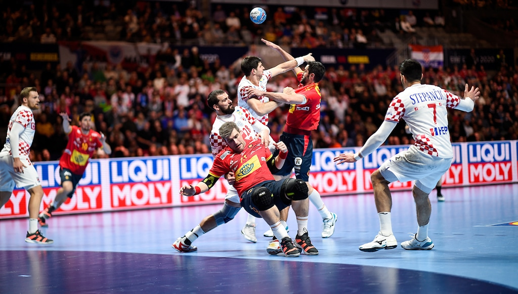09 - LIQUI-MOLY-apoia-Liga-dos-Campeões-de-Andebol-1