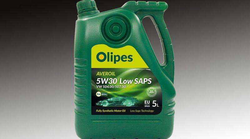 09 - OLIPES-renova-a-homologação-da-Volkswagen