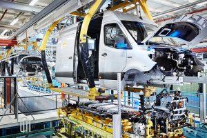 09 - Produção-Automóvel