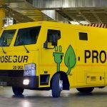 09 - Prosegur-Cash-investe-em-carros-blindados-mais-sustentáveis