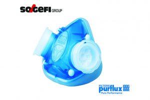 09 - Sogefi-desenvolve-máscara-protetora-para-colaboradores