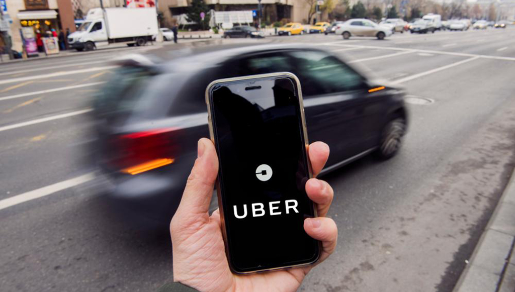 09 - Uber-aposta-em