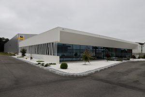 09 - Visitámos-as-novas-instalações