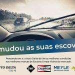 09 - auto-delta-promove