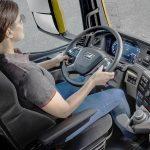 Camiões MAN conquistam Ouro no Prémio Alemão de Design 2021
