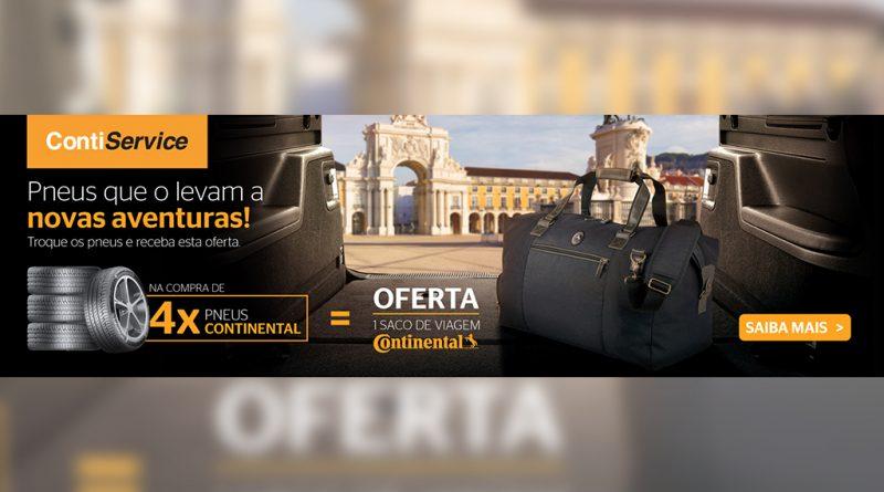 10 - ContiService-apoia-turismo