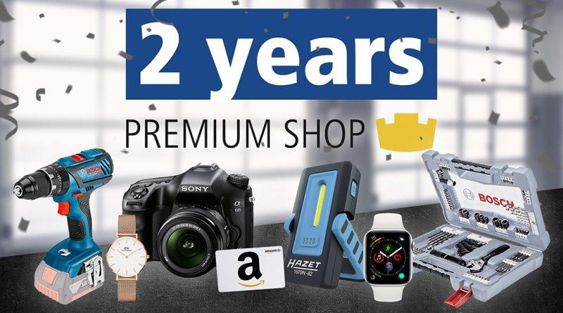 10 - Dois-anos-Premium-Shop