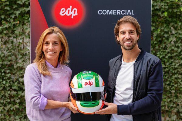 10 - EDP-Comercial-patrocina-António-Felix-da-Costa