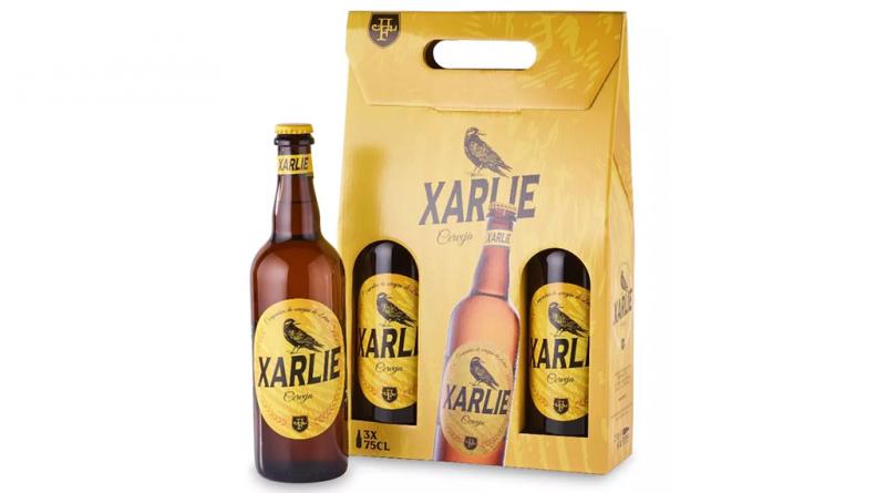10 - Krautli-é-sinónimo-de-Cerveja-Artesanal-Xarlie