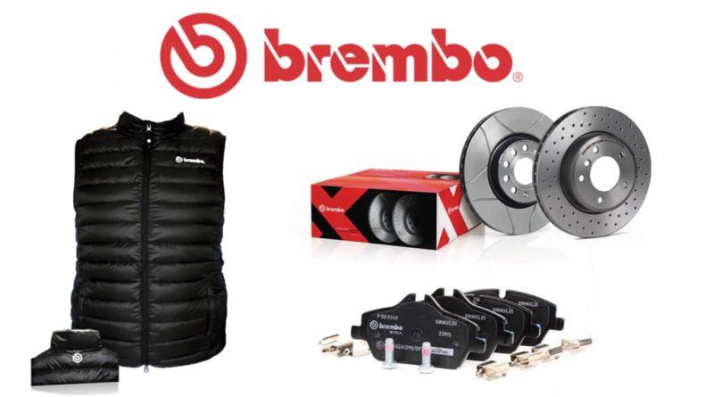 10 - Krautli-oferece-colete-Brembo