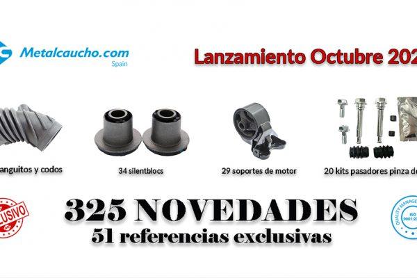 10 - Metalcaucho-apresenta-325