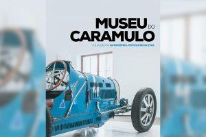 10 - Museu-do-Caramulo