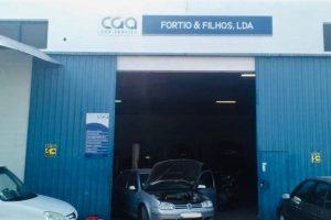 10 - Nova-CGA-Car-Service-na-Margem-Sul