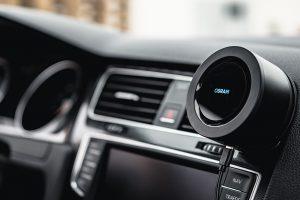 10 - Osram-elimina-bactérias-automóvel-através-do-seu-novo-purificador-de-ar